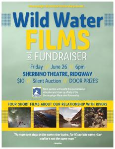 wildWaterFilms2015-page-001