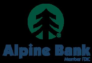ClassV_Alpine-Logo-Stacked