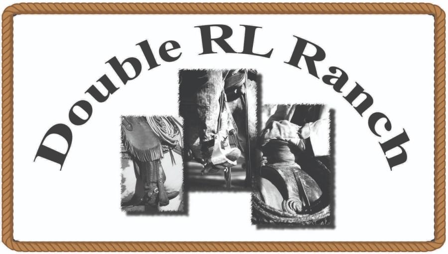 Double RL 2015
