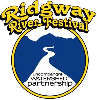 ridgway-river-fest-LOGO