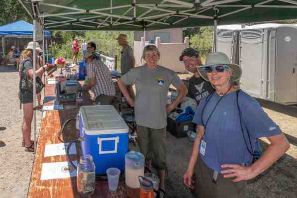2018RiverFest-Volunteers-Libations