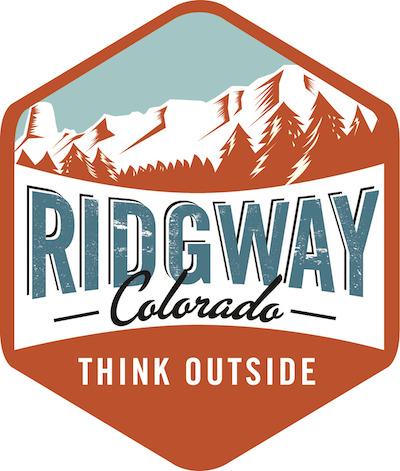 Class4-RidgwayTown_web