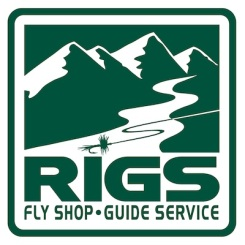 Class4-RIGS web
