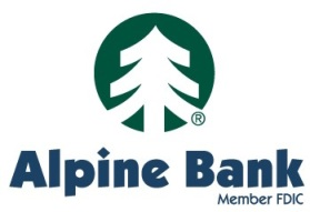 Class4_Alpine-Bank web