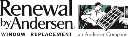ClassIV-RenewalbyAnderson-web