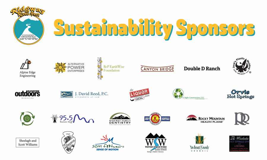 RRF18-sustainability-banner web