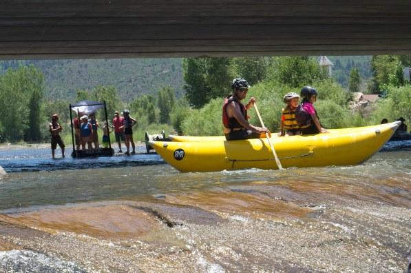 River Fest 06302018071