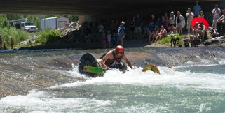 River Fest 06302018082