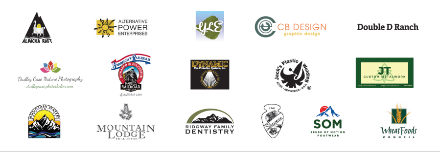 Sustainability Sponsors 2019
